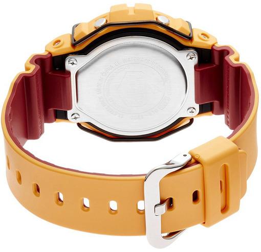 Часы Casio GLS-6900-9E Часы Armani Exchange AX1455