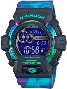 Casio G-shock GLS-8900AR-3E