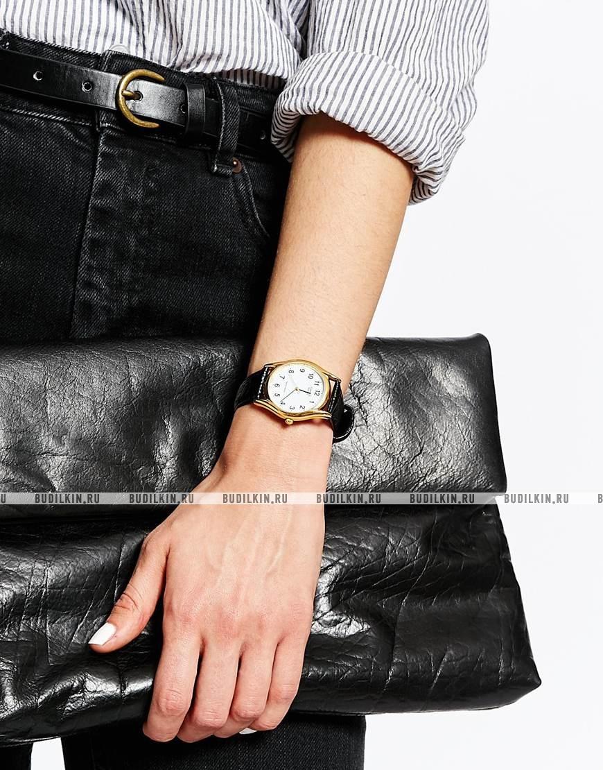 Женские часы Casio LTP-1154PQ-7B Женские часы L Duchen D371.11.19