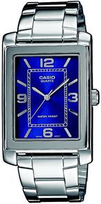 Casio MTP-1234D-2A