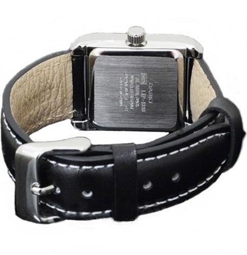 Фото японских часов Мужские японские наручные часы Casio Standard Analog MTP-1341L-1A