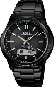 Casio WVA-M630DB-1A