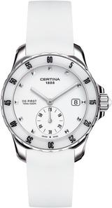 Certina C0142351701100