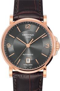 Certina C0174073608700