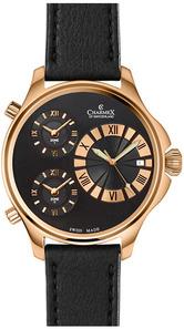 Charmex CH 2591