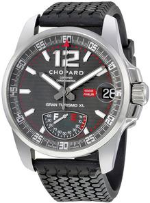 Chopard 168457-3005