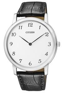 Citizen AR1110-02B