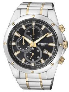 Citizen AN3534-51E