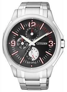 Citizen AP4000-58E