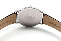Фото Citizen AR1110-02B
