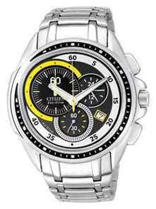 Citizen AT0455-55F