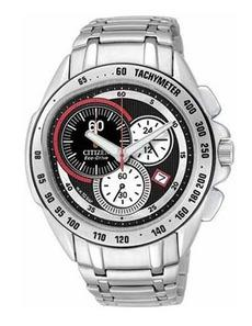 Citizen AT0456-52F