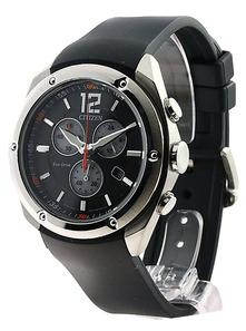 Citizen AT0980-12F