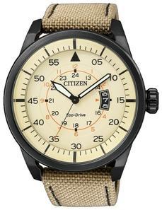 Citizen AW1365-19P