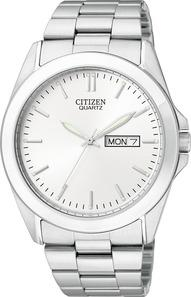 Citizen BF0580-57AE
