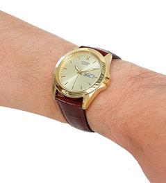 Фото Citizen BF0582-01PE