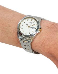 Фото Citizen BF0584-56AE