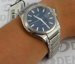 Фото Citizen BM6930-57M