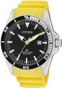 Citizen BN0100-26E