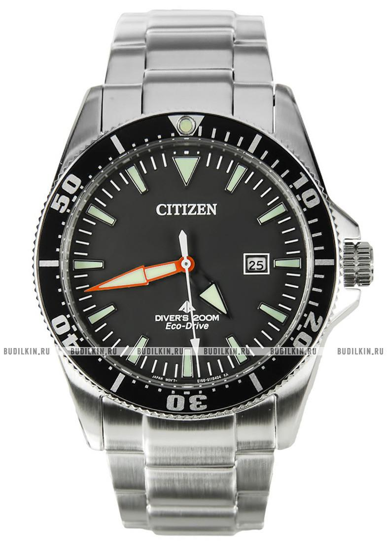 Citizen Bn0100 51e Buy A Watch Eco Drive With Ca4336 85e Photo Japanese Watches Male Wrist