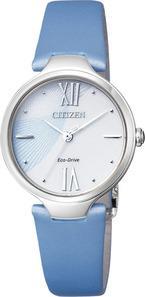 Citizen EM0040-21A
