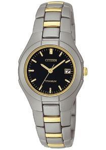 Citizen EU1920-72E