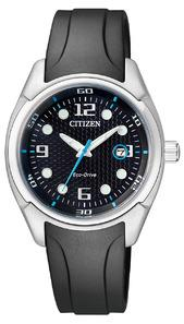 Citizen EW1731-05F