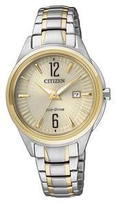 Citizen EW1764-57P