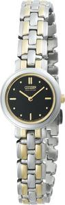 Citizen EW9134-51E