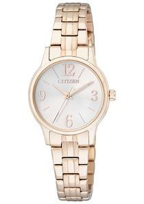 Citizen EX0293-51A