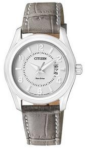 Citizen FE1011-20A