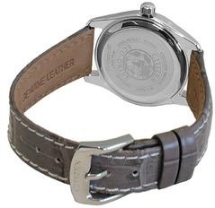 Фото Citizen FE1011-20A