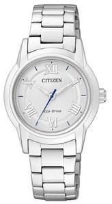 Citizen FE2010-51B