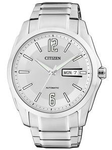 Citizen NH7490-55AE