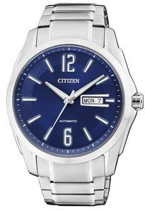 Citizen NH7490-55LE