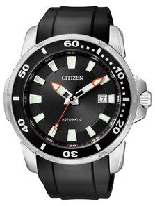 Citizen NJ0011-01E