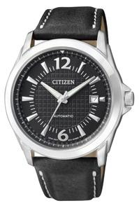 Citizen NJ2171-12E