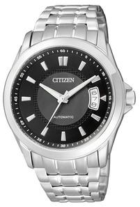 Citizen NJ2171-55E