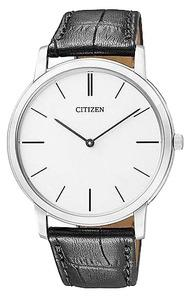 Citizen AR1110-02A