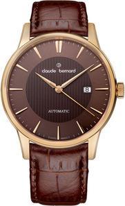 Claude Bernard 80091-37RBRIR