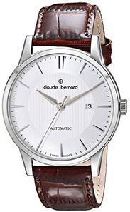 Claude Bernard 83014 3 AIN