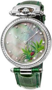 Bovet CMS007-SD12-LT02