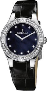 Corum 024.131.69/0001 PN33