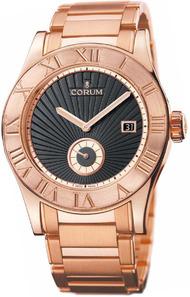 Corum 283.510.55/V810 BN56