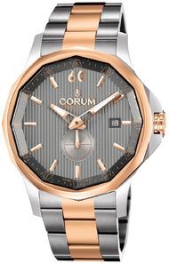 Corum 395.101.24/V720 AK11