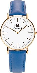 Crancs 36GWG-gLeGL01