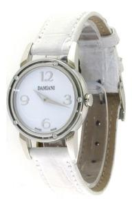 Damiani 30001811