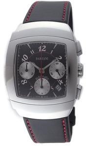 Damiani 30002110
