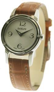 Damiani 30001813