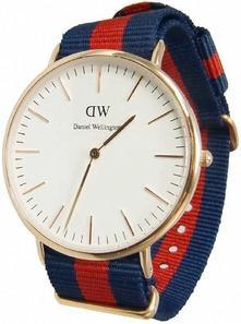 da99e5863312 Мужские часы Daniel Wellington   Купить оригинальные часы «Даниэль ...